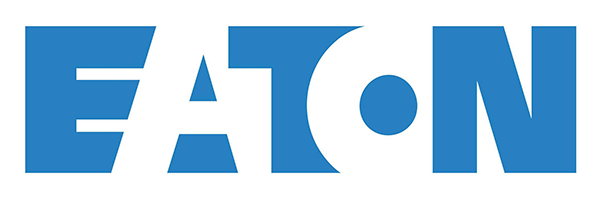 Eaton Northern Ireland Eurocables Industrial Network