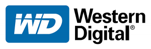 western-digital-northern-ireland