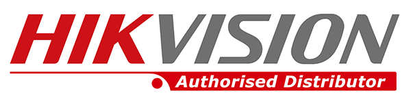 Hikvision Northern Ireland
