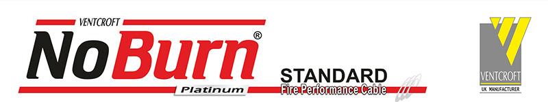 noburn-standard-title
